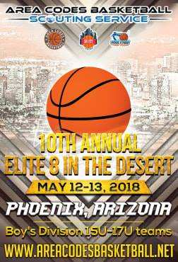 2018 MAY_12_14_Elite 8 in the Desert