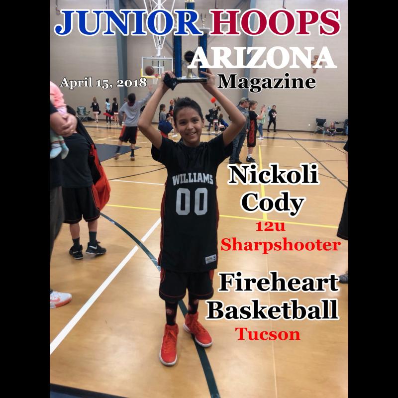 COVER April 15 2018 Nickoli Cody