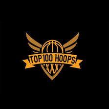 Top 100 Hoops