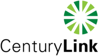 Centurylink_logo_detail