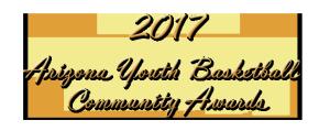 AZYBCA2017-title