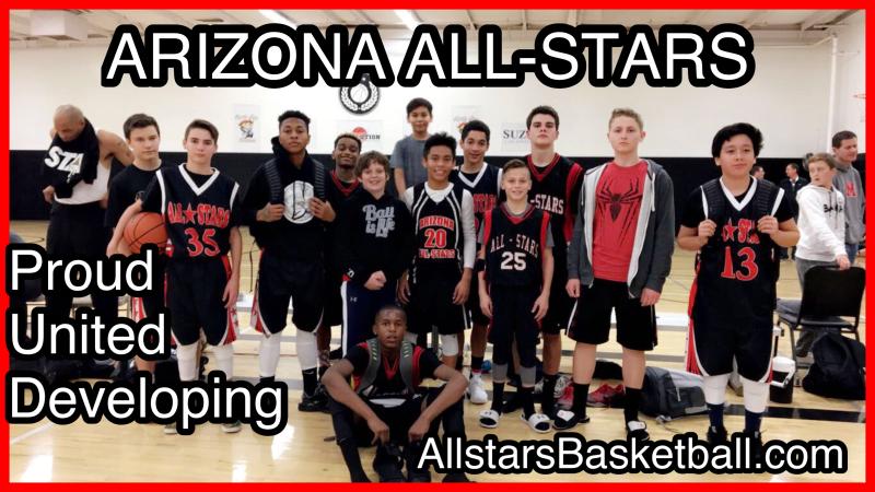 All-Stars 2