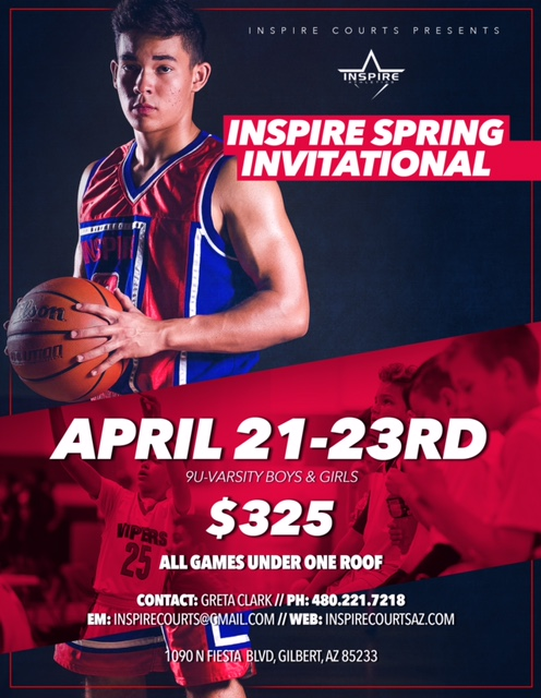 2017 APR Inspire Spring Invitational 21_23