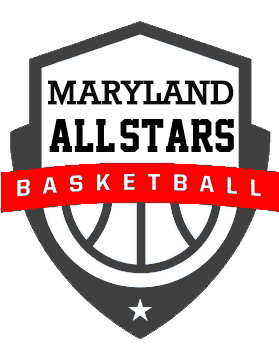 MarylandAZAllStars