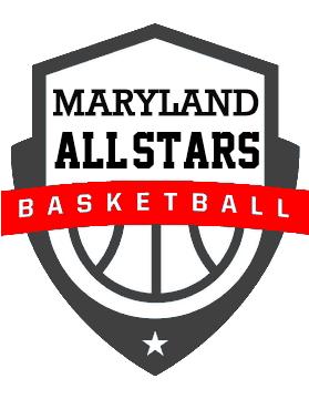 MarylandAZAllStars