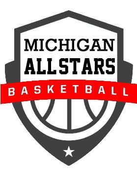MichiganAZAllStars