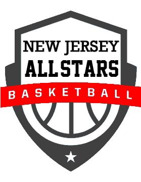 NEW-JerseyAZAllStars