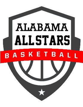 AlabamaAZAllStars