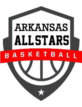 ArkansasAZAllStars