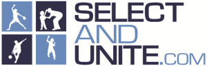 Select and Unite-Logo FINAL