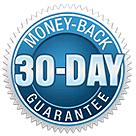 30DayMoneyBackGuarantee
