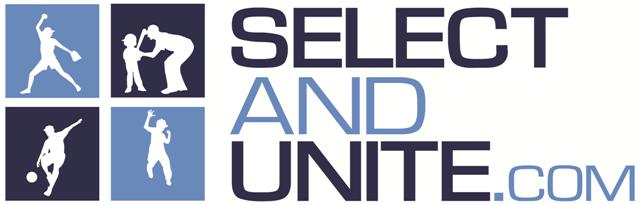 Select and Unite-Logo FINAL