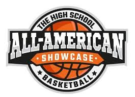 High School All-American Showcase
