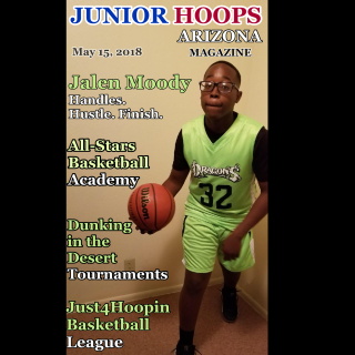 COVER_Jalen Moody_ 7th Grader