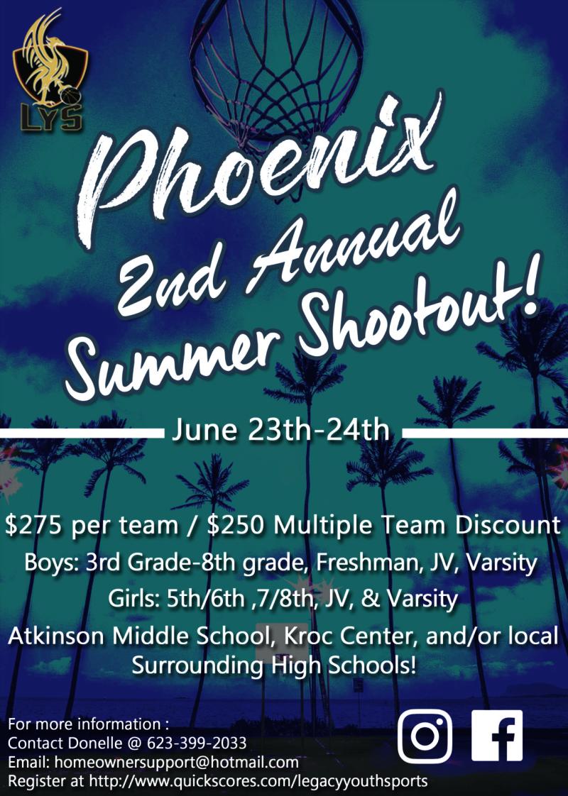 2018_June 23_24_Summer Shootout LYS
