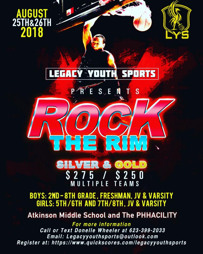 2018 AUGUST 25_28_Rock the Rim
