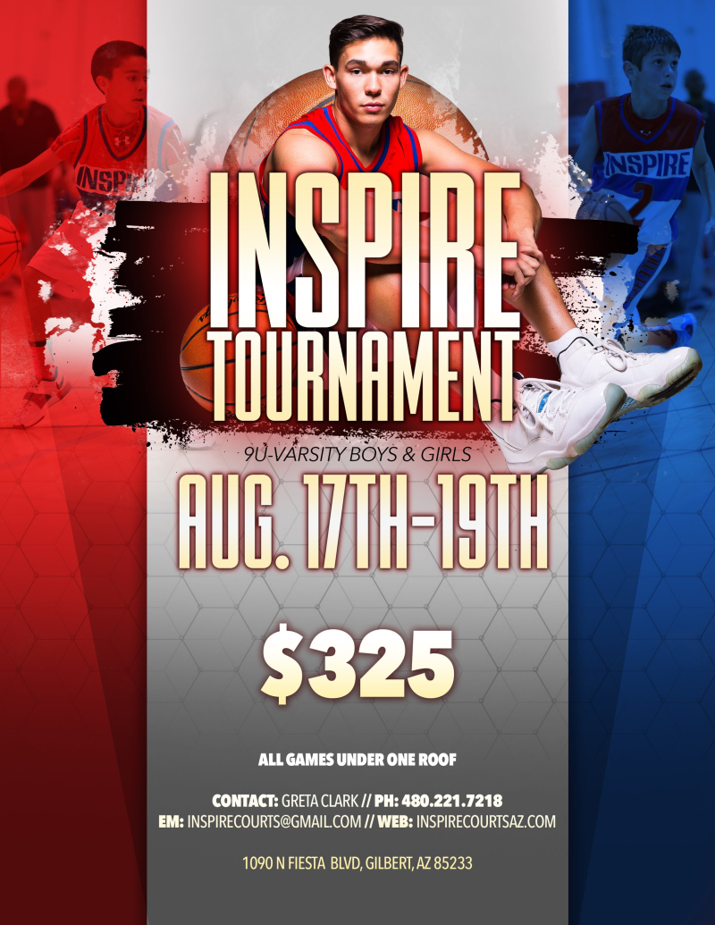 2018 AUGUST 17_18_Inspire Courts Tourney