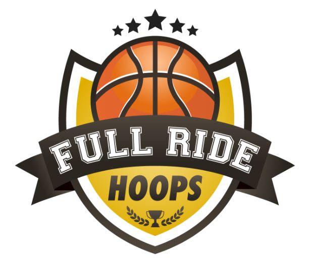 Full Ride Hoops