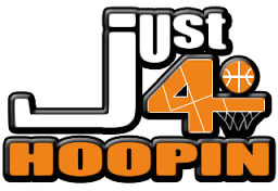 Just4Hoopin