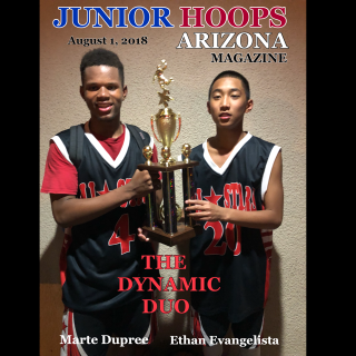 JUNIOR HOOPS COVER_ August 1_2018 Marte and Ethan