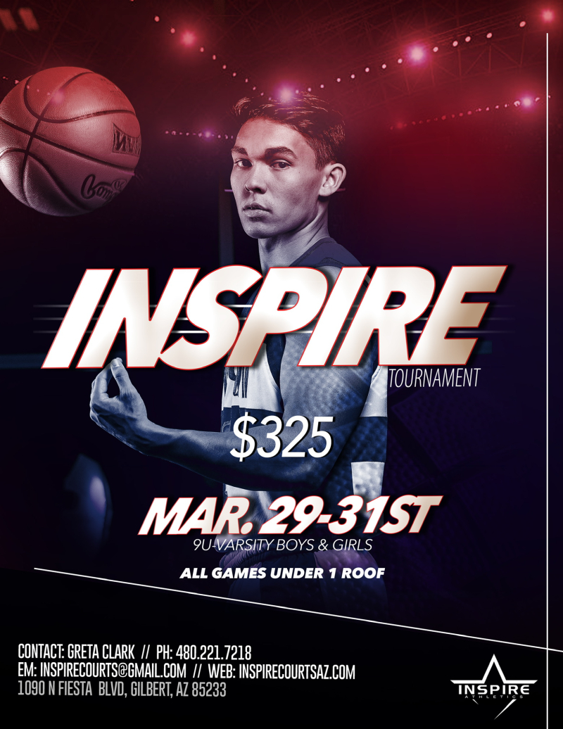 2019 MARCH 29_Inspire Courts