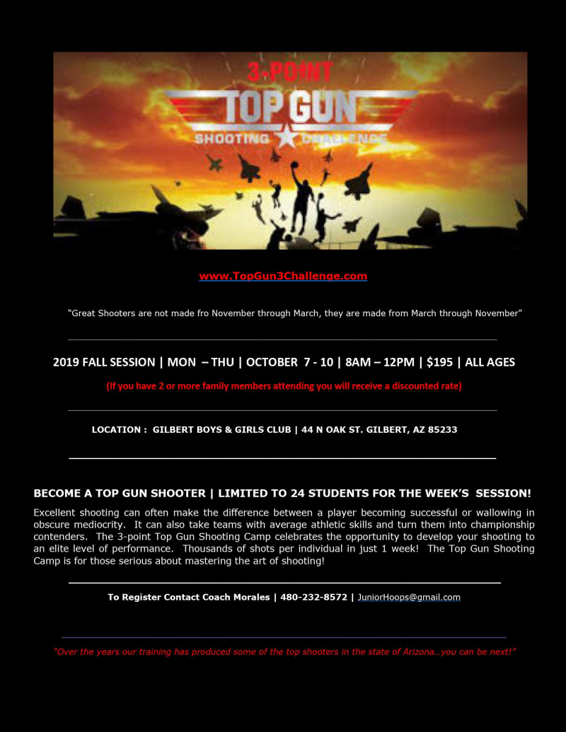 Top Gun Shooting Camp FALL 2019_0001