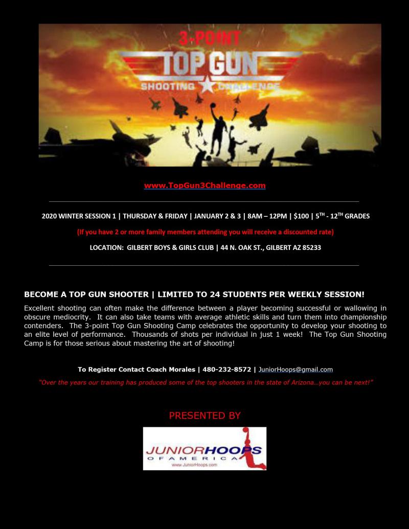 Top Gun Shooting Camp WINTER 2020_0001