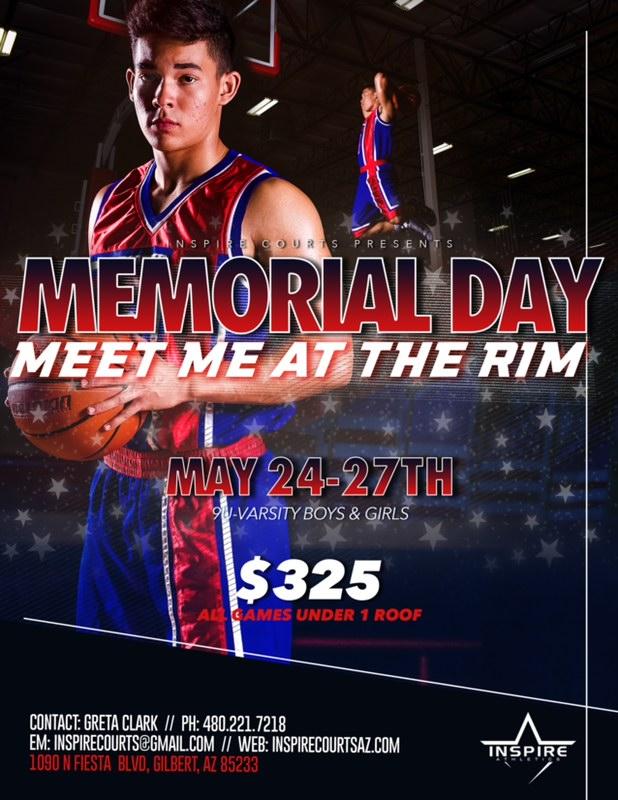 2019 JUNE May 24-25
