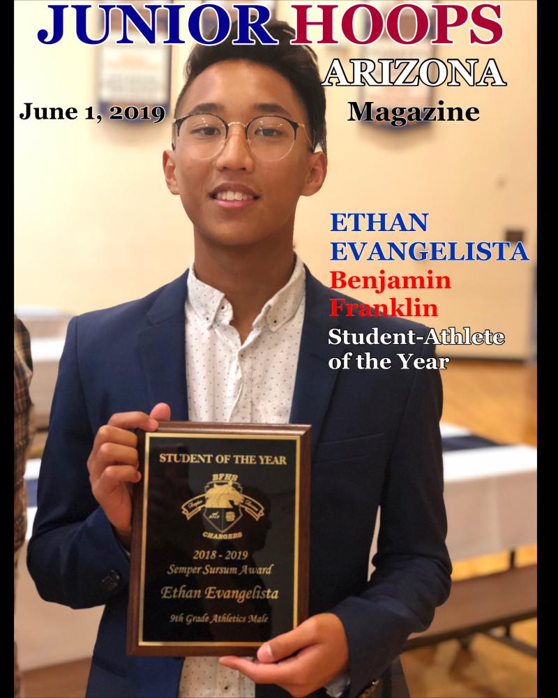 COVER_Ethan Evangelista_JUNE 1_2019