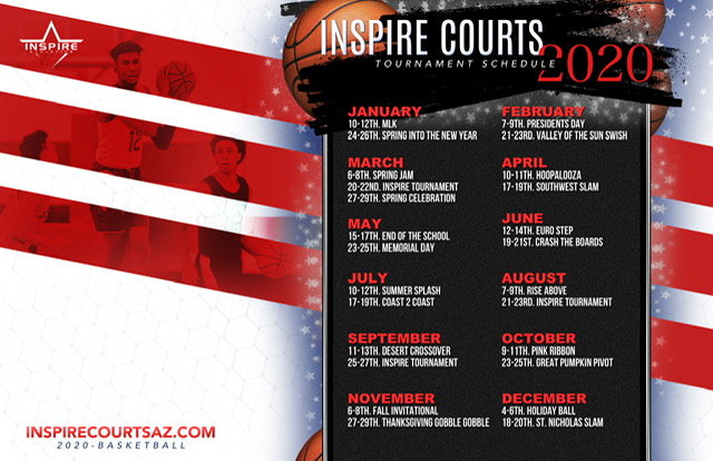 2020_Inspire Courts Tournament Series