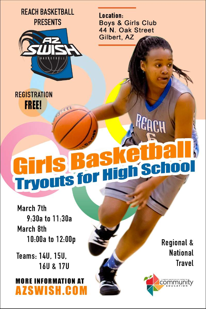 2020 Girls BB Tryouts_0001