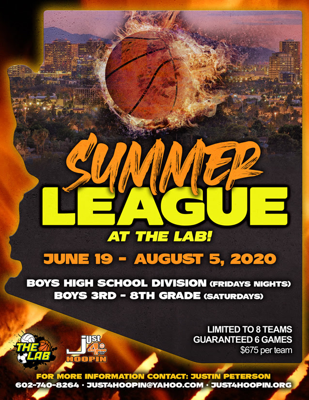 2020_JUNE_19_AUGUST_5_Just4hoopin Summer League