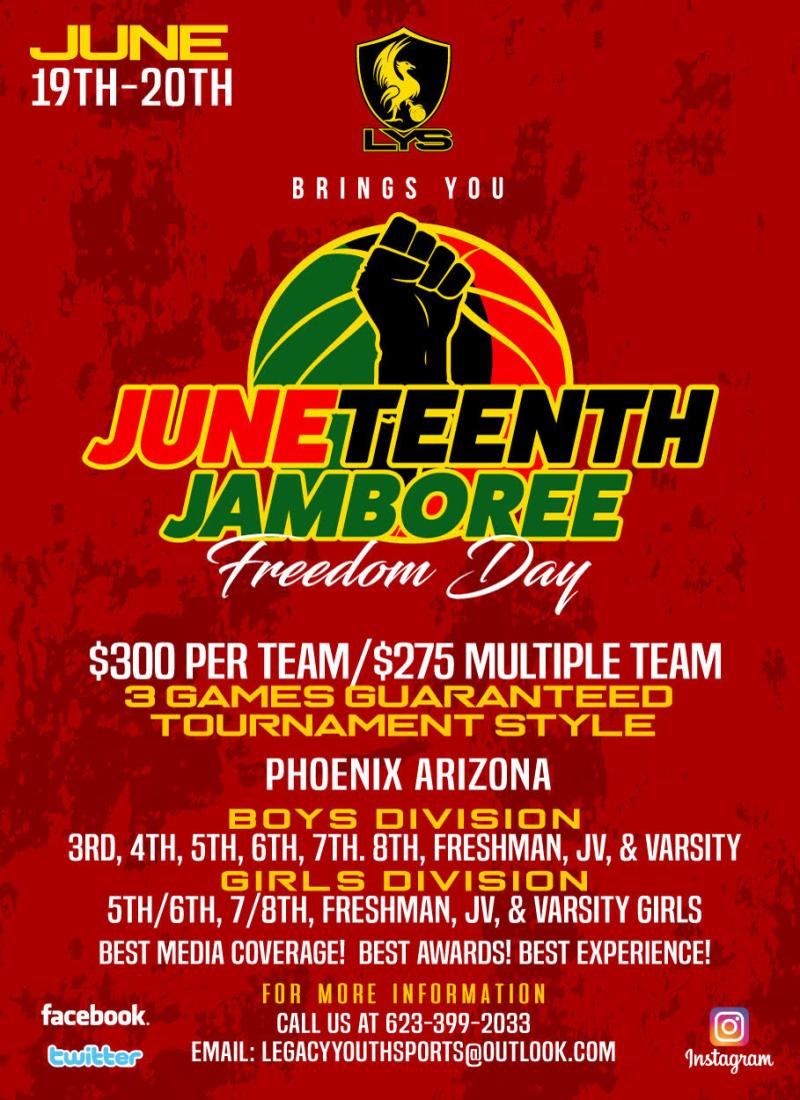 2021_JULY_ Jamboree
